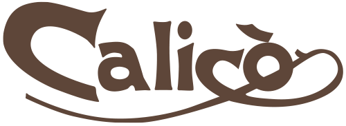 Calicò
