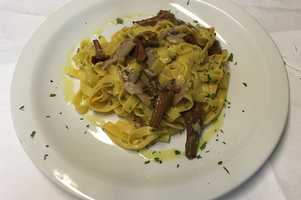 calico-ristorante-5